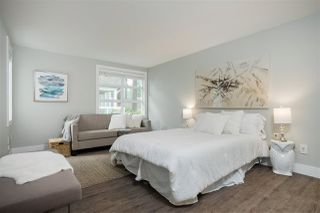 "Photo 32: 201 3383 CAPILANO Crescent in North Vancouver: Capilano NV Condo for sale in ""The Capilano Estate"" : MLS®# R2525558"