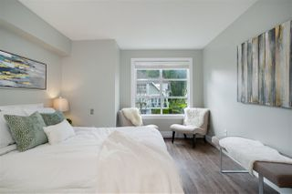 "Photo 30: 201 3383 CAPILANO Crescent in North Vancouver: Capilano NV Condo for sale in ""The Capilano Estate"" : MLS®# R2525558"