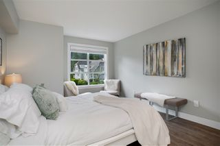 "Photo 29: 201 3383 CAPILANO Crescent in North Vancouver: Capilano NV Condo for sale in ""The Capilano Estate"" : MLS®# R2525558"