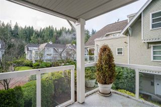 "Photo 7: 201 3383 CAPILANO Crescent in North Vancouver: Capilano NV Condo for sale in ""The Capilano Estate"" : MLS®# R2525558"