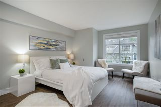"Photo 27: 201 3383 CAPILANO Crescent in North Vancouver: Capilano NV Condo for sale in ""The Capilano Estate"" : MLS®# R2525558"