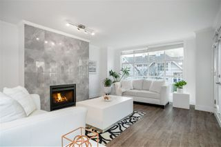 "Photo 1: 201 3383 CAPILANO Crescent in North Vancouver: Capilano NV Condo for sale in ""The Capilano Estate"" : MLS®# R2525558"