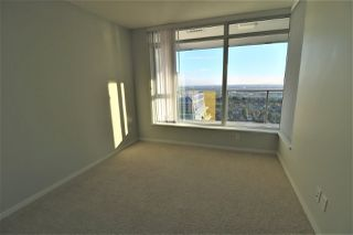 "Photo 12: 3201 6700 DUNBLANE Avenue in Burnaby: Metrotown Condo for sale in ""VITTORIO"" (Burnaby South)  : MLS®# R2528635"