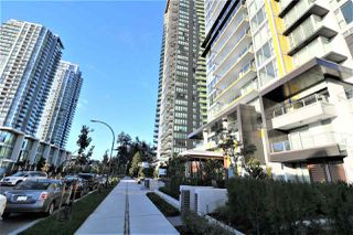 "Photo 2: 3201 6700 DUNBLANE Avenue in Burnaby: Metrotown Condo for sale in ""VITTORIO"" (Burnaby South)  : MLS®# R2528635"