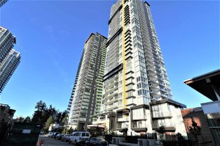 """Photo 1: 3201 6700 DUNBLANE Avenue in Burnaby: Metrotown Condo for sale in """"VITTORIO"""" (Burnaby South)  : MLS®# R2528635"""