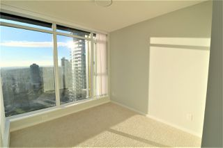 "Photo 11: 3201 6700 DUNBLANE Avenue in Burnaby: Metrotown Condo for sale in ""VITTORIO"" (Burnaby South)  : MLS®# R2528635"