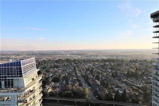 "Photo 8: 3201 6700 DUNBLANE Avenue in Burnaby: Metrotown Condo for sale in ""VITTORIO"" (Burnaby South)  : MLS®# R2528635"
