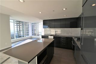 "Photo 17: 3201 6700 DUNBLANE Avenue in Burnaby: Metrotown Condo for sale in ""VITTORIO"" (Burnaby South)  : MLS®# R2528635"