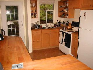 Photo 5: 1613 E 4TH Avenue in Vancouver: Grandview VE House for sale (Vancouver East)  : MLS®# V871618