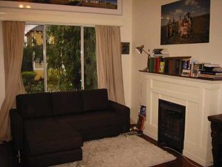 Photo 2: 1613 E 4TH Avenue in Vancouver: Grandview VE House for sale (Vancouver East)  : MLS®# V871618