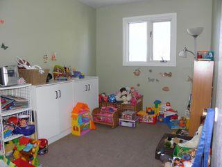 Photo 8: 106 Shepton Bay in WINNIPEG: Charleswood Residential for sale (South Winnipeg)  : MLS®# 1104937