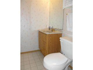 Photo 13: 106 Shepton Bay in WINNIPEG: Charleswood Residential for sale (South Winnipeg)  : MLS®# 1104937