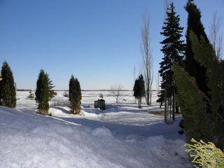 Photo 15: 106 Shepton Bay in WINNIPEG: Charleswood Residential for sale (South Winnipeg)  : MLS®# 1104937