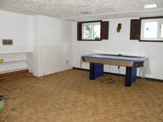 Photo 12: 106 Shepton Bay in WINNIPEG: Charleswood Residential for sale (South Winnipeg)  : MLS®# 1104937