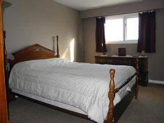 Photo 9: 106 Shepton Bay in WINNIPEG: Charleswood Residential for sale (South Winnipeg)  : MLS®# 1104937