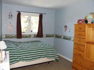 Photo 7: 106 Shepton Bay in WINNIPEG: Charleswood Residential for sale (South Winnipeg)  : MLS®# 1104937
