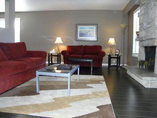 Photo 2: 106 Shepton Bay in WINNIPEG: Charleswood Residential for sale (South Winnipeg)  : MLS®# 1104937