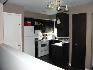 Photo 5: 106 Shepton Bay in WINNIPEG: Charleswood Residential for sale (South Winnipeg)  : MLS®# 1104937