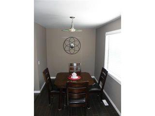 Photo 4: 106 Shepton Bay in WINNIPEG: Charleswood Residential for sale (South Winnipeg)  : MLS®# 1104937