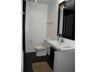 Photo 10: 106 Shepton Bay in WINNIPEG: Charleswood Residential for sale (South Winnipeg)  : MLS®# 1104937