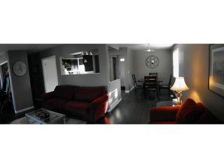 Photo 3: 106 Shepton Bay in WINNIPEG: Charleswood Residential for sale (South Winnipeg)  : MLS®# 1104937