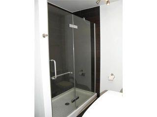 Photo 11: 106 Shepton Bay in WINNIPEG: Charleswood Residential for sale (South Winnipeg)  : MLS®# 1104937