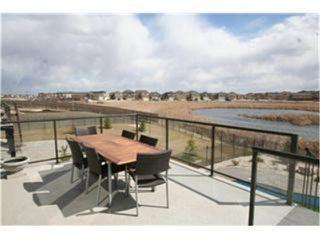 Photo 14: 24 EASTOAK Drive in WINNIPEG: Windsor Park / Southdale / Island Lakes Residential for sale (South East Winnipeg)  : MLS®# 1105126