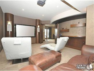 Photo 13: 24 EASTOAK Drive in WINNIPEG: Windsor Park / Southdale / Island Lakes Residential for sale (South East Winnipeg)  : MLS®# 1105126