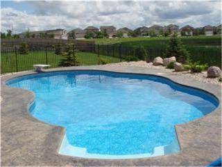 Photo 17: 24 EASTOAK Drive in WINNIPEG: Windsor Park / Southdale / Island Lakes Residential for sale (South East Winnipeg)  : MLS®# 1105126