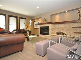 Photo 11: 24 EASTOAK Drive in WINNIPEG: Windsor Park / Southdale / Island Lakes Residential for sale (South East Winnipeg)  : MLS®# 1105126