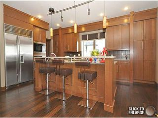 Photo 4: 24 EASTOAK Drive in WINNIPEG: Windsor Park / Southdale / Island Lakes Residential for sale (South East Winnipeg)  : MLS®# 1105126