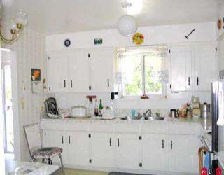 Photo 2: 1558 PARKER PL: White Rock House for sale (South Surrey White Rock)  : MLS®# F2509814
