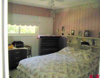 Photo 6: 1558 PARKER PL: White Rock House for sale (South Surrey White Rock)  : MLS®# F2509814