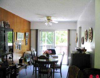 Photo 3: 1558 PARKER PL: White Rock House for sale (South Surrey White Rock)  : MLS®# F2509814