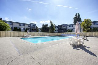 "Photo 17: 209 3411 SPRINGFIELD Drive in Richmond: Steveston North Condo for sale in ""BAYSIDE COURT"" : MLS®# V908427"