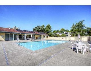 "Photo 21: 209 3411 SPRINGFIELD Drive in Richmond: Steveston North Condo for sale in ""BAYSIDE COURT"" : MLS®# V908427"