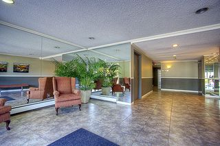 "Photo 15: 209 3411 SPRINGFIELD Drive in Richmond: Steveston North Condo for sale in ""BAYSIDE COURT"" : MLS®# V908427"