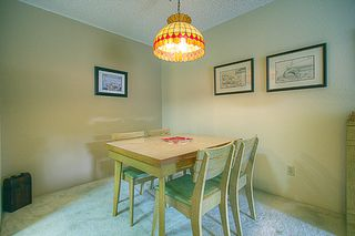 "Photo 7: 209 3411 SPRINGFIELD Drive in Richmond: Steveston North Condo for sale in ""BAYSIDE COURT"" : MLS®# V908427"