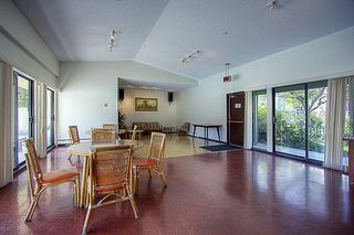 "Photo 22: 209 3411 SPRINGFIELD Drive in Richmond: Steveston North Condo for sale in ""BAYSIDE COURT"" : MLS®# V908427"