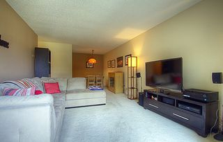 "Photo 4: 209 3411 SPRINGFIELD Drive in Richmond: Steveston North Condo for sale in ""BAYSIDE COURT"" : MLS®# V908427"