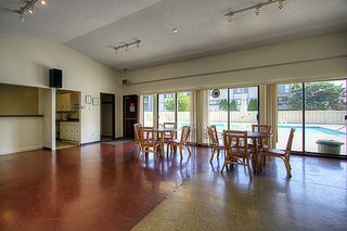 "Photo 18: 209 3411 SPRINGFIELD Drive in Richmond: Steveston North Condo for sale in ""BAYSIDE COURT"" : MLS®# V908427"
