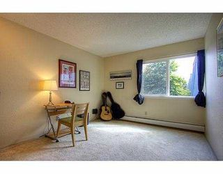 "Photo 13: 209 3411 SPRINGFIELD Drive in Richmond: Steveston North Condo for sale in ""BAYSIDE COURT"" : MLS®# V908427"