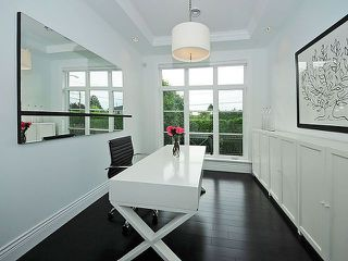Photo 5: 7538 GRANVILLE Street in Vancouver: Marpole House for sale (Vancouver West)  : MLS®# V910470