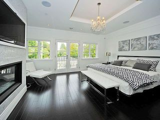 Photo 8: 7538 GRANVILLE Street in Vancouver: Marpole House for sale (Vancouver West)  : MLS®# V910470