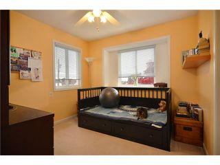 Photo 6: 8338 SELKIRK Street in Vancouver: Marpole House 1/2 Duplex for sale (Vancouver West)  : MLS®# V918484