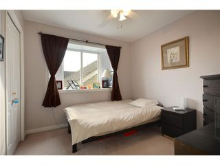 Photo 7: 8338 SELKIRK Street in Vancouver: Marpole House 1/2 Duplex for sale (Vancouver West)  : MLS®# V918484