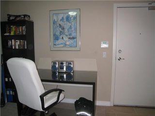 "Photo 5: 211 1633 MACKAY Avenue in North Vancouver: Pemberton NV Condo for sale in ""Touchstone"" : MLS®# V926767"