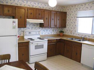 Photo 7: 2 Montclair Bay in Winnipeg: Fort Garry / Whyte Ridge / St Norbert Residential for sale (South Winnipeg)  : MLS®# 1305630