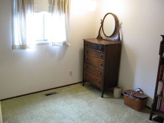 Photo 10: 2 Montclair Bay in Winnipeg: Fort Garry / Whyte Ridge / St Norbert Residential for sale (South Winnipeg)  : MLS®# 1305630