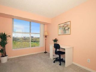 Photo 6: 90 Dale Ave Unit #909 in Toronto: Guildwood Condo for sale (Toronto E08)